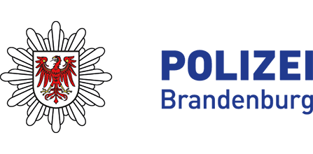 Polizeidirektion Brandenburg